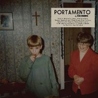 Cover The Drums - Portamento