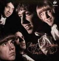 Cover The Easybeats - Best Of The Easybeats
