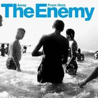 Cover The Enemy - Away From Here