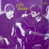 Cover The Everly Brothers - EB84