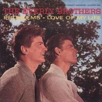 Cover The Everly Brothers - Problems