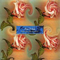 Cover The Farm - Love See No Colour