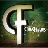 Cover The Feeling - Singles (2006-2011)