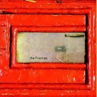 Cover The Fireman - Rushes
