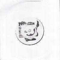 Cover The Fratellis - Cigarello