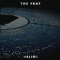 Cover The Fray - Helios