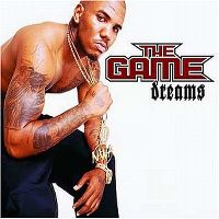 Cover The Game - Dreams
