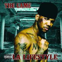 Cover The Game - LA Lifestyle