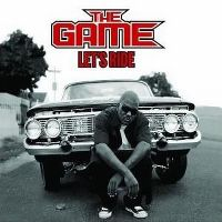 Cover The Game - Let's Ride