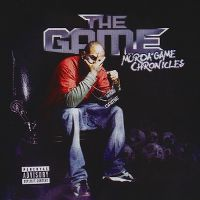 Cover The Game - Murda Game Chronicals