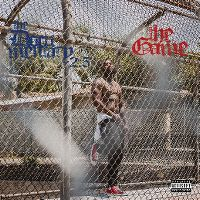 Cover The Game - The Documentary 2.5
