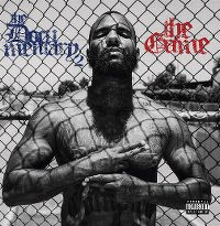 Cover The Game - The Documentary 2