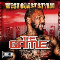 Cover The Game - West Coast Stylin