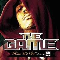 Cover The Game feat. 50 Cent - How We Do