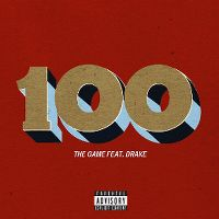 Cover The Game feat. Drake - 100