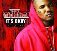 Cover The Game feat. Junior Reid - It's Okay (One Blood)