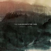 Cover The Gardener & The Tree - 69591, Laxå