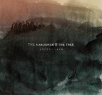 Cover The Gardener & The Tree - 69591, Laxå