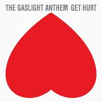 Cover The Gaslight Anthem - Get Hurt