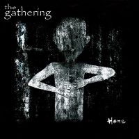 Cover The Gathering - Home