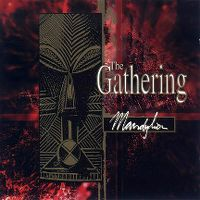 Cover The Gathering - Mandylion