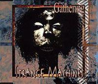 Cover The Gathering - Strange Machines