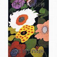 Cover The Go-Betweens - Bye Bye Pride