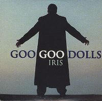 Cover The Goo Goo Dolls - Iris
