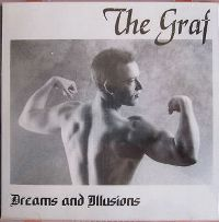 Cover The Graf - Dreams And Illusions