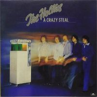 Cover The Hollies - A Crazy Steal