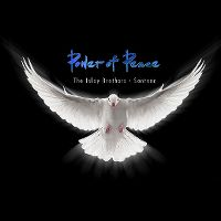 Cover The Isley Brothers - Santana - Power Of Peace