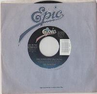Cover The Jacksons - 2300 Jackson Street