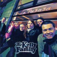 Cover The Kelly Family - La patata