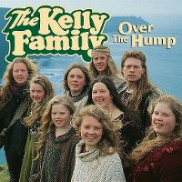 Cover The Kelly Family - Over The Hump