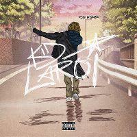 Cover The Kid Laroi - So Done