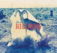 Cover The Killers - Bones