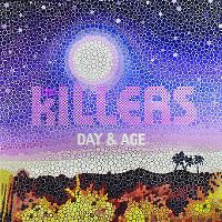 Cover The Killers - Day & Age