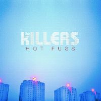 Cover The Killers - Hot Fuss