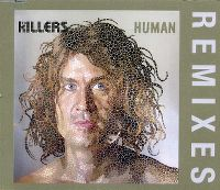 Cover The Killers - Human