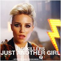 Cover The Killers - Just Another Girl