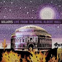 Cover The Killers - Live From The Royal Albert Hall