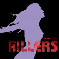 Cover The Killers - Mr. Brightside