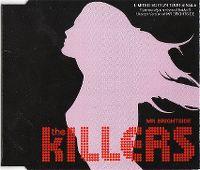 Cover The Killers - Mr. Brightside