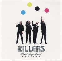 Cover The Killers - Read My Mind