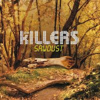 Cover The Killers - Sawdust