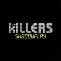 Cover The Killers - Shadowplay