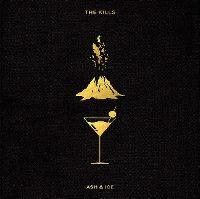 Cover The Kills - Ash & Ice