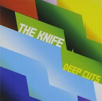 Cover The Knife - Deep Cuts