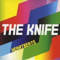 Cover The Knife - Heartbeats