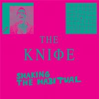 Cover The Knife - Shaking The Habitual